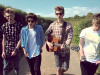 Nintendo UK Gets Help from Boy Band The Vamps to Advertise Tomodachi Life