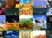 Nintendo Unleashes An Awesome Trailer Showing Off Upcoming Wii U Exclusives