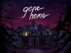 Nintendo's Unity Presentation Confirms Critically Acclaimed Gone Home for Wii U eShop