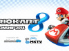 Mario Kart 8 Championship - Heat 2 - Launches on Sunday 24th August