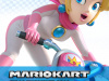 Mario Kart 8 Championship - Heat 2 - Today!