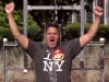 Reggie Fils-Aime and Co. Take On The ALS Ice Bucket Challenge