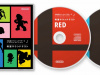 Register Smash Bros. on Both Wii U and 3DS and Get a Soundtrack Disc for Free