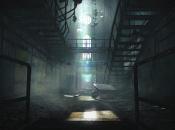 Resident Evil Revelations 2 Assets Spotted