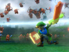 September Update for Hyrule Warriors Adds New Challenge Mode, Retro Sword, and BGM Settings