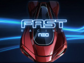 Shin'en Multimedia to Finally Show Off Fast Racing NEO in September