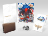 Square Enix Announces Limited Edition of Final Fantasy Explorers in Japan