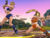 A History of the Sexualisation of Samus