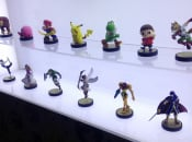 Nintendo's Ambitious amiibo Plans - Pros and Cons