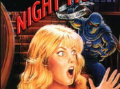 The Console Wars Live On As Night Trap Remake Team Holds a Grudge Against Nintendo