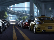 Ubisoft Clarifies Reasoning For The Crew Skipping Wii U