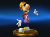 Ubisoft Executive Talks Up Super Smash Bros. as a Wii U System Seller