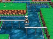 Evolution And Biking Shown In Pokémon Omega Ruby & Alpha Sapphire