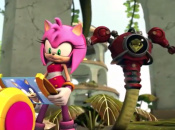 Something Overshadows this Sonic Boom 3DS Trailer