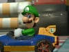 This Drake-Inspired Mario Kart Rap is For Champion Racers