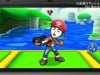 This New Super Smash Bros. for Nintendo 3DS Trailer is Battle Hardened