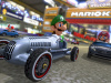 Watch Us Test Drive The Three New Mercedes-Benz Cars In Mario Kart 8