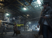 "Watch Dogs Will be the Only ""Mature"" Ubisoft Game on Wii U in Upcoming Lineup"