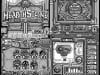 Hearthstone Game Boy Demake Is An Experience Nintendo Fans Can Never Have