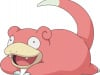 Slowpoke Reggae Exists, and it's Terrifying
