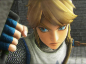 Wii U Sales Continue to Rise with the Release of Hyrule Warriors – 3DS Sales Also Strong