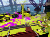 Wii U Shooter Splatoon Almost Starred Mario As The Main Character