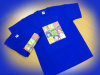 Win a Hometown Story T-Shirt Signed by Yasuhiro Wada