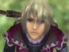 Xenoblade Chronicles Coming to 3DS in Japan