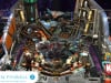 Zen Studios Announces Another Three Tables for Zen Pinball 2