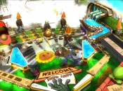 "Zen Studios States That Wii U Pinball News is ""Coming Soon"""