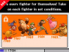 All-Star Mode in Super Smash Bros. is a History Lesson Available From the Start
