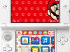 Almost 50 Different System Themes Revealed Prior To New 3DS Launch