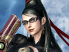 Bayonetta on Wii U Bewitches as the Best Version