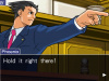 Capcom Shows Off Comparison Screens For Phoenix Wright: Ace Attorney Trilogy