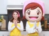Cooking Mama 5 Becomes a Little Too Real at Launch