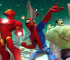 Disney Infinity Toy Box 2.0 Backward Compatibility Tested On Wii U