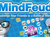Engine Software Announces MineFeud For 3DS eShop