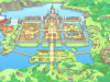 Fantasy Life Makes Top 10 UK Chart Début as Hyrule Warriors Loses Its Base