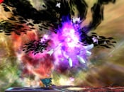 A Week of Super Smash Bros. Wii U and 3DS Screens - Issue Fifty Seven