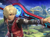 A Week of Super Smash Bros. Wii U and 3DS Screens - Issue Fifty Three