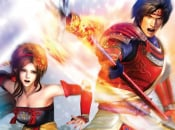 Ahead Of Hyrule Warriors, We Take A Look Back At Koei Tecmo's Famous Musou Series