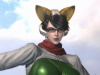 We Put Bayonetta 2's Nintendo Outfits to the Test