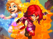 Giana Sisters 2 In Development, Could Be Coming To Wii U As Early As Next Year