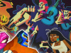 Guacamelee! Super Turbo Championship Edition Has One More Secret Beyond 100% Completion