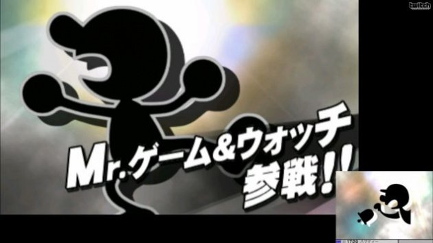 Super Smash Bros Wii U/3DS pic of the day - Page 4 630x