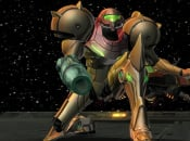 Keep Your Eyes Peeled for this Orchestral Metroid Album