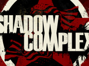Investigating the Mysteries of Shadow Complex for the First Time