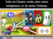 Masahiro Sakurai Provides Another Look at Super Smash Bros. Modes