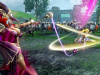 Master Quest DLC Details Emerge for Hyrule Warriors