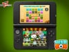 Match 3 In Moving Player's Upcoming 3DS eShop Title, Wizdom